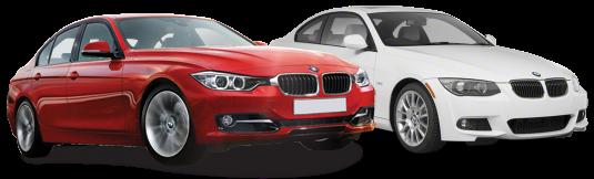 Отчет по удалению сажевого фильтра и замене гофры на BMW 320