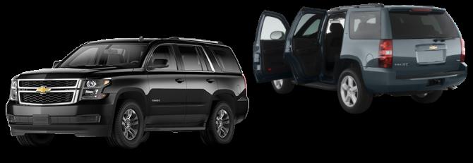 Отчет по разводке выхлопа и установке прямоточных глушителей для Chevrolet Tahoe