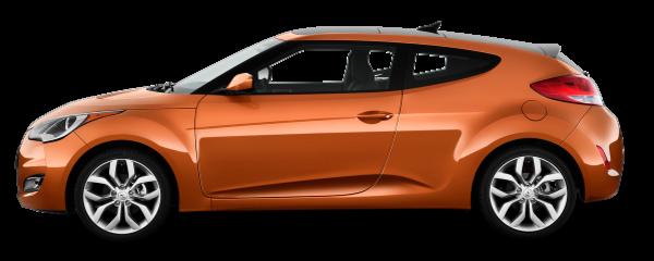 Hyundai Veloster: замена катализаторов на резонаторы с установкой обманок