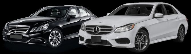Отчет по разводке выхлопа, установке прямотока и удалению сажевого фильтра на Mercedes E Class