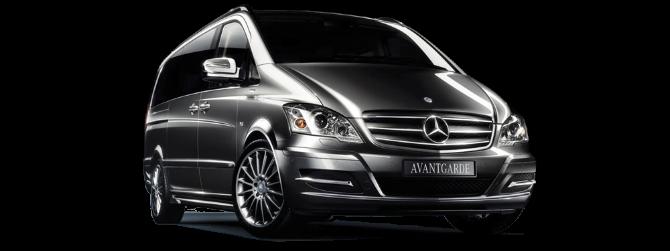 Отчет по удалению сажевого фильтра, отключению клапана егр и замены гофры выхлопной системы на Mercedes Viano