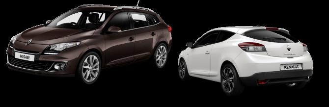 Отчет по перепрошивке ЭБУ и физическому удалению сажевого фильтра на Renault Megane