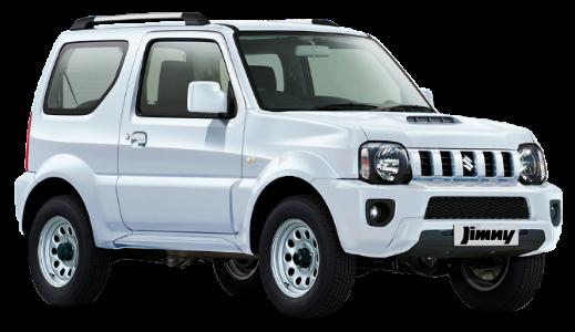 Отчет по удалению катализатора и установке обманки лямбда-зонда на Suzuki Jimny