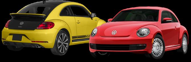 Отчет по удалению катализатора и установке обманки для Volkswagen Beetle