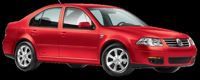 Отчет по удалению двух катализаторов на Volkswagen Bora