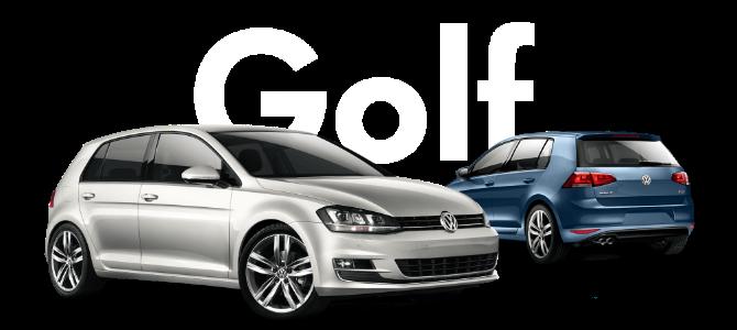 Отчет по установке насадок на глушитель для Volkswagen Golf