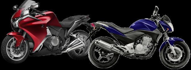 Отчет об удалении катализатора на мотоцикле