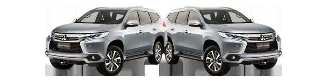 Отчет об удалении катализатора на Mitsubishi Pajero Sport 2014 года выпуска с дизельным мотором 2,5 литра